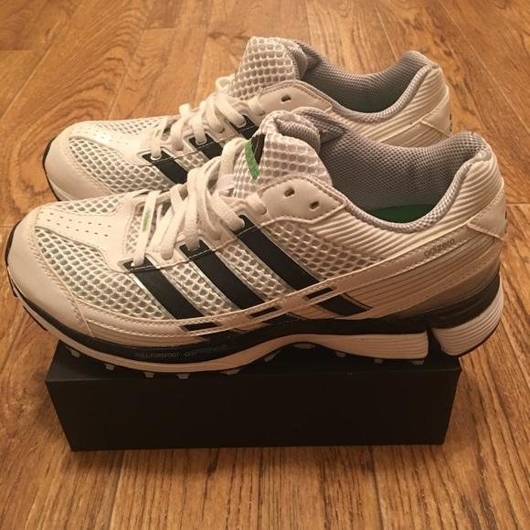 Adidas adizero sonic 20 uomini scarpe da corsa poshmark